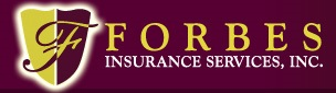 Forbes Insurance Services, Inc.